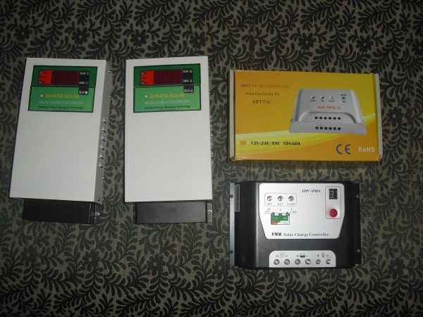 MPPT MOSFET Type Solar Charge Control . Battery Voltage / 30Amps,50Amps,80Amps 12v,24v,36v,48v,72v,96v,120v,144v,192v,240v .